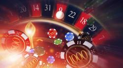 Gains au casino en ligne Canada